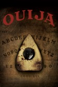 Stiles White - Ouija  artwork