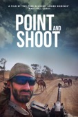 Marshall Curry - Point and Shoot  artwork