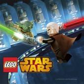 LEGO Star Wars: The Complete Brick Saga So Far - LEGO Star Wars: The Complete Brick Saga So Far  artwork