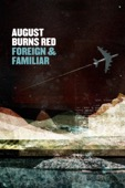 Brandon Sloter - August Burns Red: Foreign & Familiar  artwork