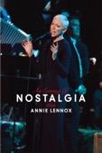 Annie Lennox - Annie Lennox: An Evening of Nostalgia  artwork