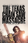 Tobe Hooper - The Texas Chain Saw Massacre: 40th Anniversary  artwork