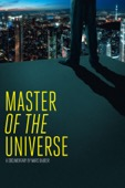 Marc Bauder - Master of the Universe  artwork