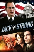 Wladyslaw Pasikowski - Jack Strong  artwork