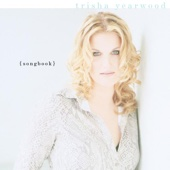 Trisha Yearwood - Songbook: A Collection of Hits  artwork