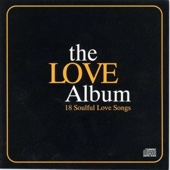 The Love Album (Re-Recorded Version)