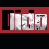 No Angel - Dido