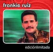 Edición Limitada: Frankie Ruiz