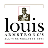 Download Louis Armstrong - What a Wonderful World (Single Version)