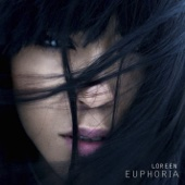 Loreen - Euphoria (Single Version) artwork