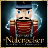 Bonn Classical Philharmonic & Heribert Beissel - Tchaikovsky: The Nutcracker, Op. 71  artwork