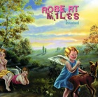 ROBERT MILES One & one