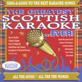 The Greatest Scottish Karaoke…Ever!