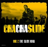 [Download] Cha Cha Slide (Original Live Platinum Band Mix) MP3