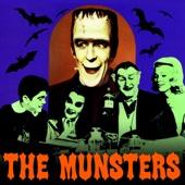 The Munsters - The Munsters, Season 1  artwork