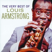 The Very Best of Louis Armstrong - Louis Armstrong