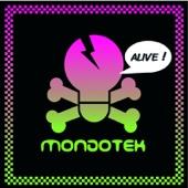 Alive (Short Version)