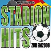 Football's Coming Home – Three Lions (Party-Mix)
