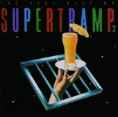 Don't Leave Me Now - Supertramp