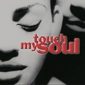 Christina Aguilera - Can't Hold Us Down (Da Yard Riddim Mix) artwork
