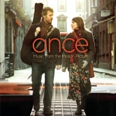 Once (Music from the Motion Picture) - Various Artists
