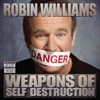 Weapons of Self Destruction