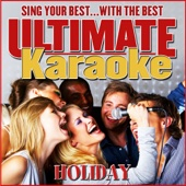 [Download] The Christmas Waltz (In the Style of Frank Sinatra) [Karaoke Version Instrumental Only] MP3