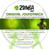 Zumba Fitness Original Soundrack