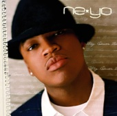 Ne-Yo - So Sick artwork