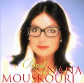Best of Nana Mouskouri