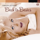 Back to Basics cover art