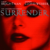 Surrender - The Unexpected Songs