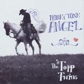 Honky Tonk Angel (Bonus Track Version)