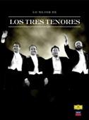 """Turandot, Act 3: """"Nessun dorma"""" - Plácido Domingo, Zubin Mehta, Orchestra del Maggio Musicale Fiorentino, Orchestra del Teatro dell'Opera di Roma, José Carreras & Luciano Pavarotti"""