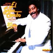 20 Aniversario (1962-1982 Historia Musical)