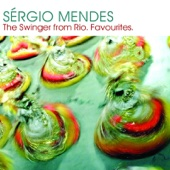 The Swinger from Rio - Favourites