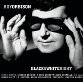 Black & White Night (Live)
