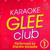Karaoke Glee Club, Vol. 1 - Starlite Karaoke