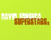 Superstars II