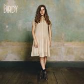 Birdy (Deluxe Version)