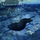 Apocalyptica cover art