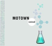 Motown Remixed (Bonus Track Version)