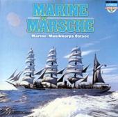 Marine Präsentiermarsch