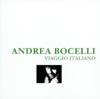 Andrea Bocelli, Vladimir Fedoseyev, Moscow Radio Symphony Orchestra, Academy Of Choir Art Of Russia & Victor Popov