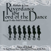 Lord of the Dance (Reprise)