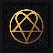 Love Metal - HIM