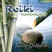 Reiki Harmony - EP