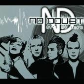 No Doubt - It's My Life Grafik