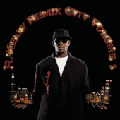 R. Kelly - Down Low (Nobody Has to Know) [Live To Regret It Mix - Radio Version #1 - Blame It On the Mo'] artwork