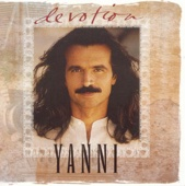 Devotion - The Best of Yanni - Yanni